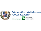 ASP-Golgi-Redaelli